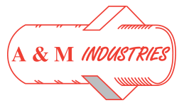 A and M Industries